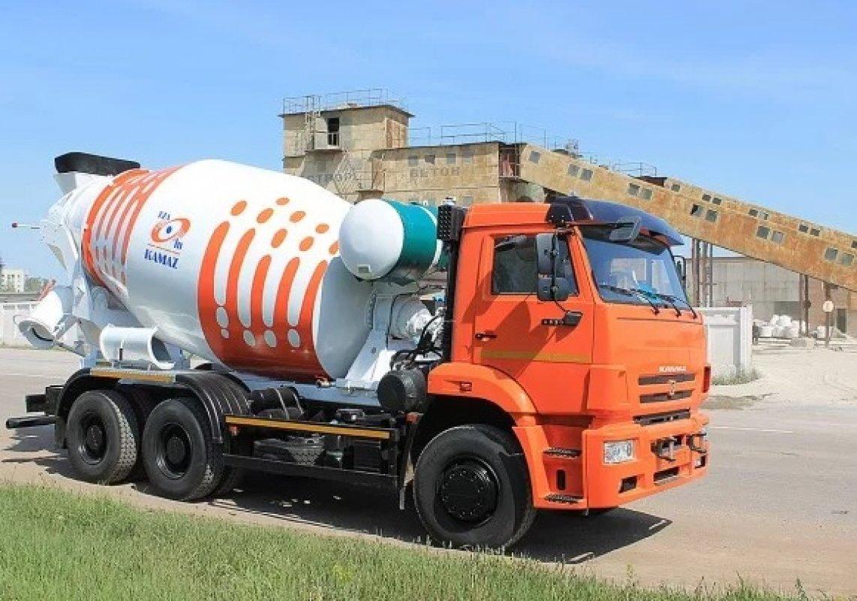 Заказать миксер бетон ярославль растворы песчано цементные пропорции